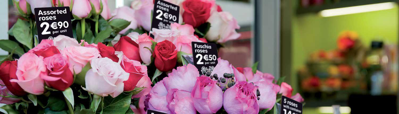 Bandeau-votre-activite-fleuriste-magasins-fleurs-FRE-€-1500x430.jpg