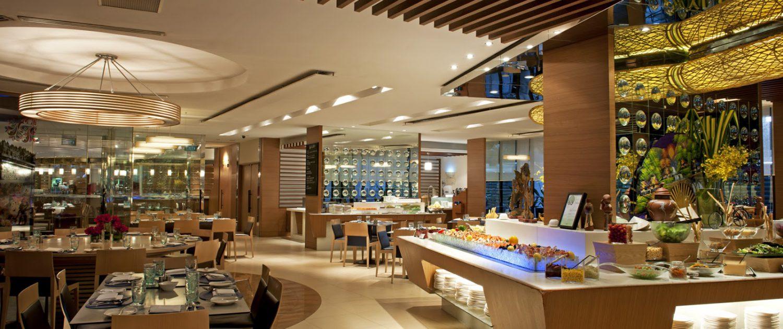 Marina-Mandarin-Singapore-AquaMarine-Interior-1500x630.jpg