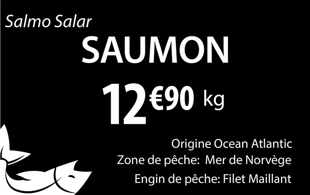 Recto-etiquette-de-prix-poissonnerie-1004x630.png