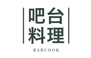 barcooklogo.png