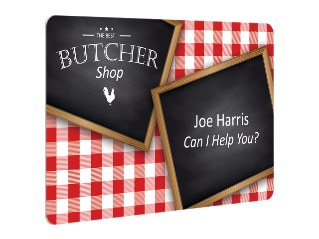 carte-exemple-3d-butcher-eng.png