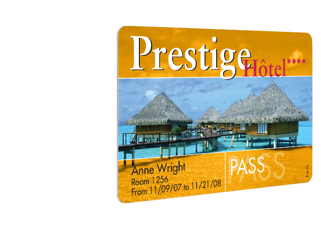 cartes-pass-restauration-hotellerie_en.png