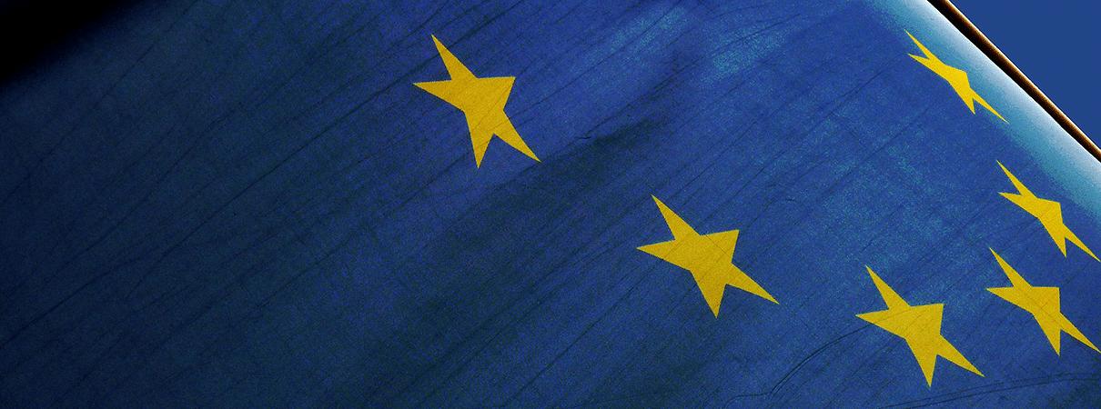 drapeau-union-europeenne.png