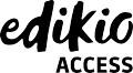 Edikio Price Tag Access  Price Tag solution