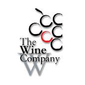 Logo TWC