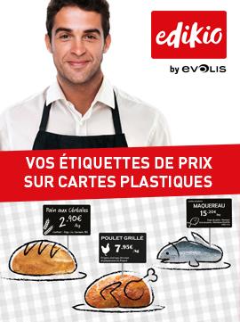 Visual brochure Edikio